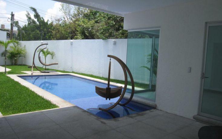 Foto de casa en venta en, burgos bugambilias, temixco, morelos, 1856038 no 02