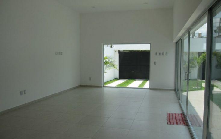 Foto de casa en venta en, burgos bugambilias, temixco, morelos, 1856038 no 06