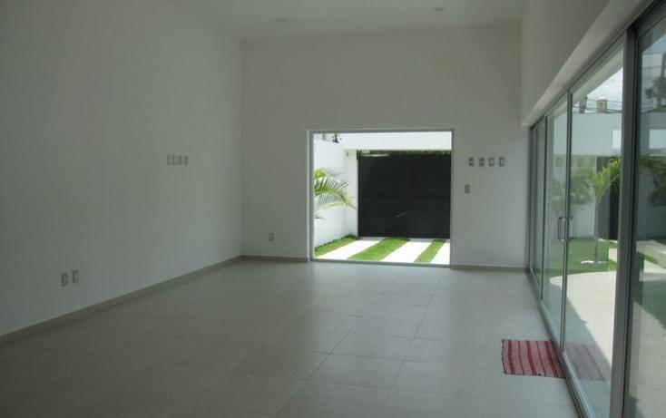Foto de casa en venta en  , burgos bugambilias, temixco, morelos, 1856038 No. 06