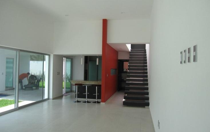 Foto de casa en venta en  , burgos bugambilias, temixco, morelos, 1856038 No. 07