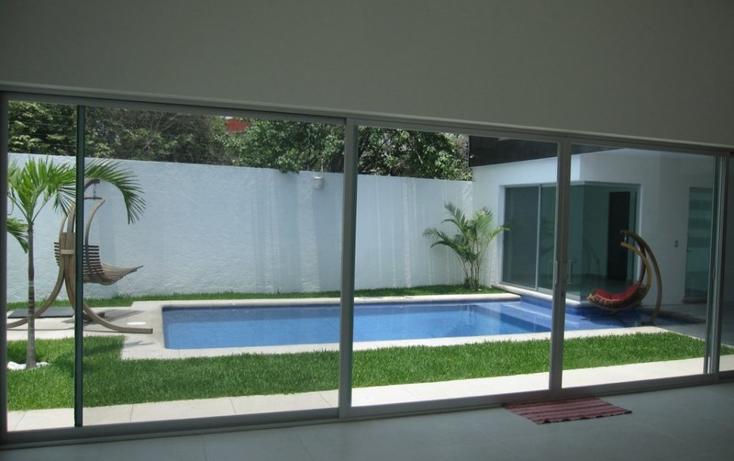 Foto de casa en venta en  , burgos bugambilias, temixco, morelos, 1856038 No. 08