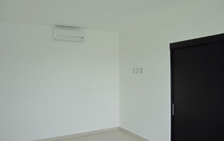 Foto de casa en venta en, burgos bugambilias, temixco, morelos, 1856038 no 11