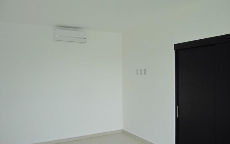 Foto de casa en venta en  , burgos bugambilias, temixco, morelos, 1856038 No. 11