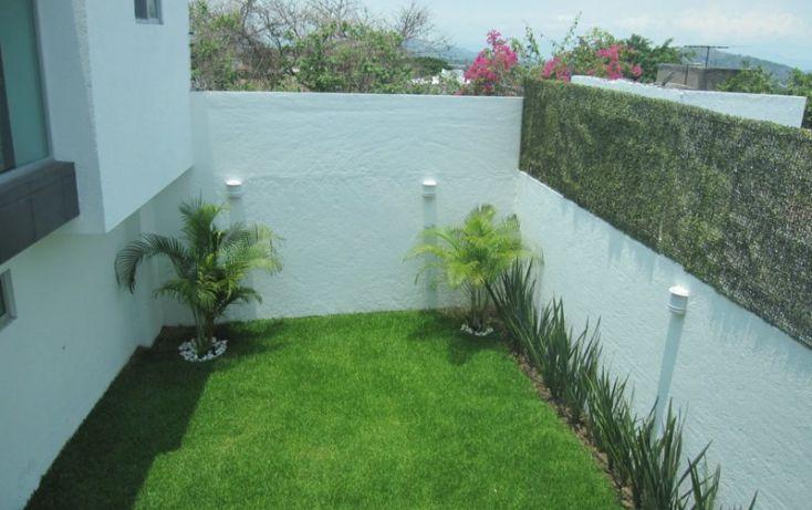 Foto de casa en venta en, burgos bugambilias, temixco, morelos, 1856038 no 12