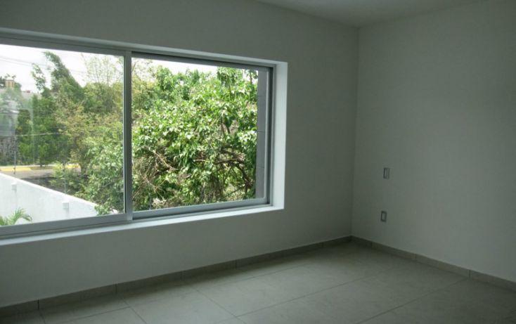 Foto de casa en venta en, burgos bugambilias, temixco, morelos, 1856038 no 16