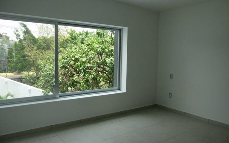 Foto de casa en venta en  , burgos bugambilias, temixco, morelos, 1856038 No. 16