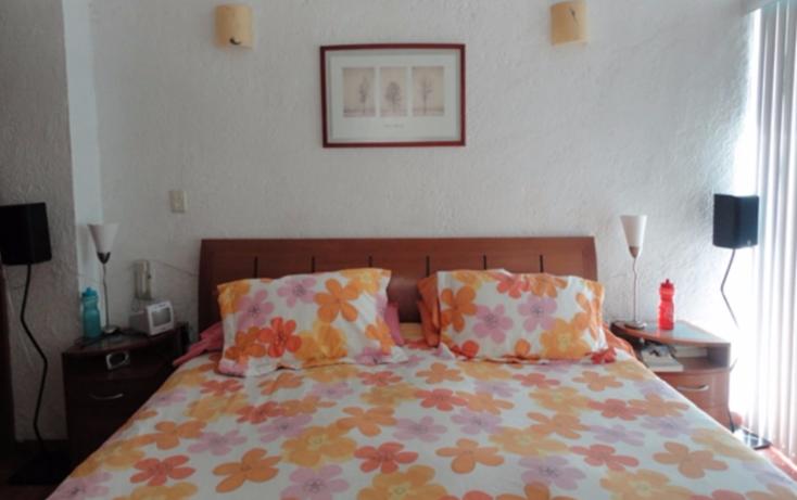 Foto de casa en venta en, burgos bugambilias, temixco, morelos, 1858802 no 03
