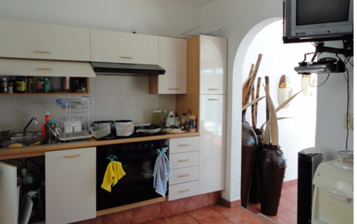 Foto de casa en venta en, burgos bugambilias, temixco, morelos, 1858802 no 05