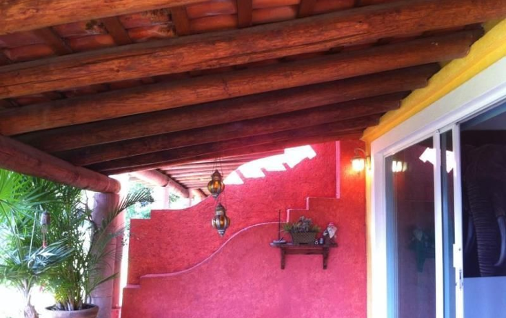Foto de casa en venta en  , burgos bugambilias, temixco, morelos, 1910576 No. 09