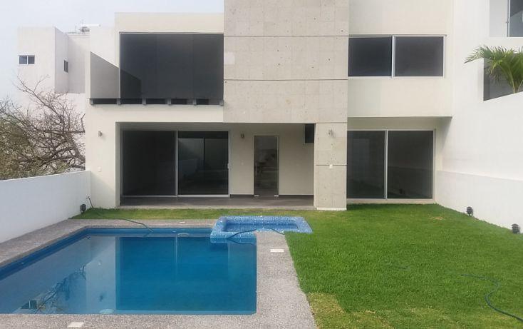 Foto de casa en venta en, burgos bugambilias, temixco, morelos, 1942288 no 01