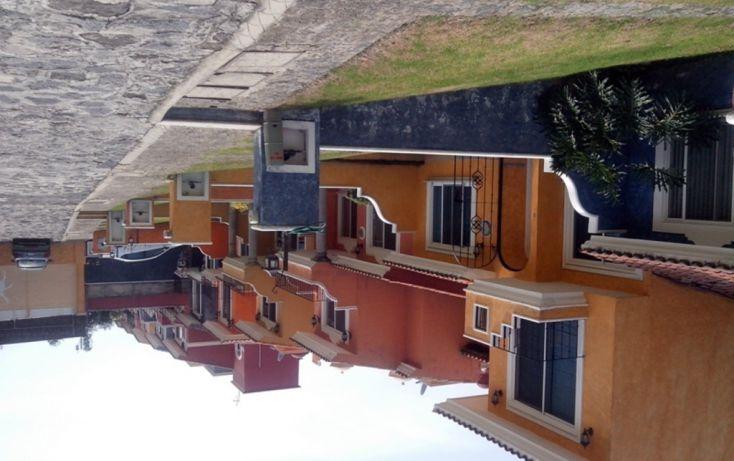 Foto de casa en venta en, burgos bugambilias, temixco, morelos, 1966249 no 03