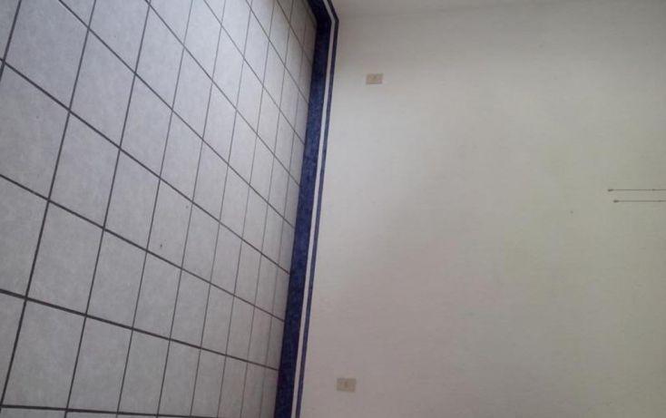 Foto de casa en venta en, burgos bugambilias, temixco, morelos, 1966249 no 04