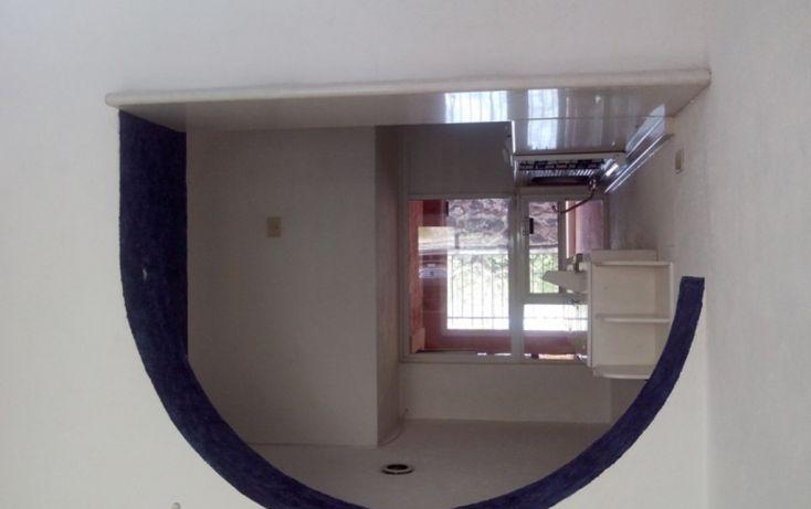 Foto de casa en venta en, burgos bugambilias, temixco, morelos, 1966249 no 09