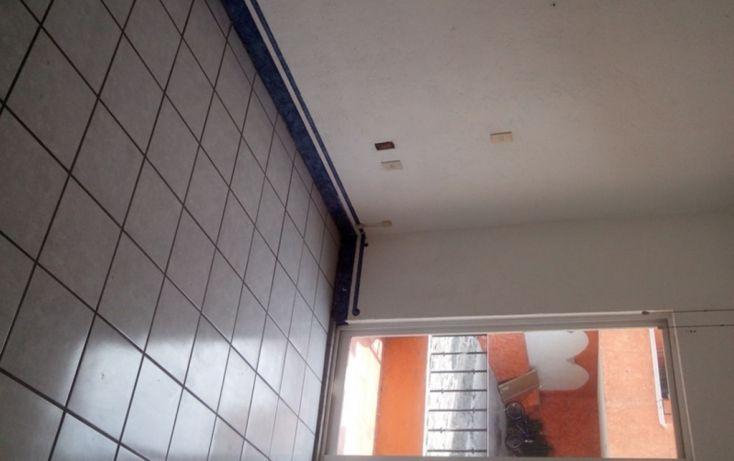 Foto de casa en venta en, burgos bugambilias, temixco, morelos, 1966249 no 12