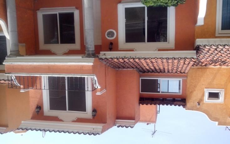 Foto de casa en renta en  , burgos bugambilias, temixco, morelos, 1966251 No. 02