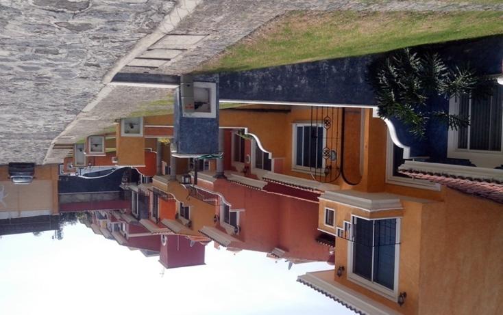 Foto de casa en renta en  , burgos bugambilias, temixco, morelos, 1966251 No. 03