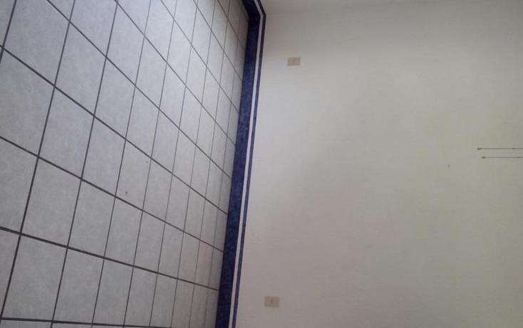 Foto de casa en renta en  , burgos bugambilias, temixco, morelos, 1966251 No. 04