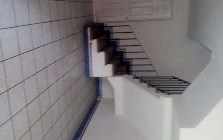 Foto de casa en renta en  , burgos bugambilias, temixco, morelos, 1966251 No. 05