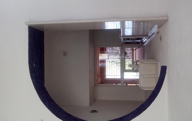 Foto de casa en renta en  , burgos bugambilias, temixco, morelos, 1966251 No. 08