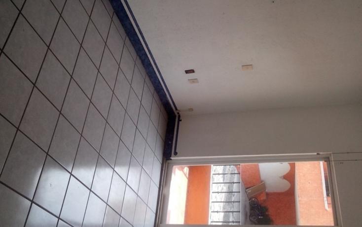 Foto de casa en renta en  , burgos bugambilias, temixco, morelos, 1966251 No. 12