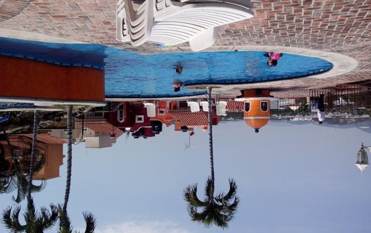 Foto de casa en renta en  , burgos bugambilias, temixco, morelos, 1966251 No. 16