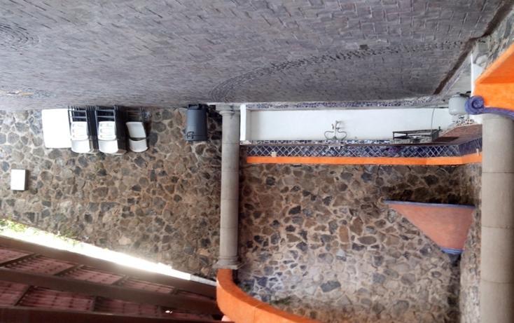 Foto de casa en renta en  , burgos bugambilias, temixco, morelos, 1966251 No. 17