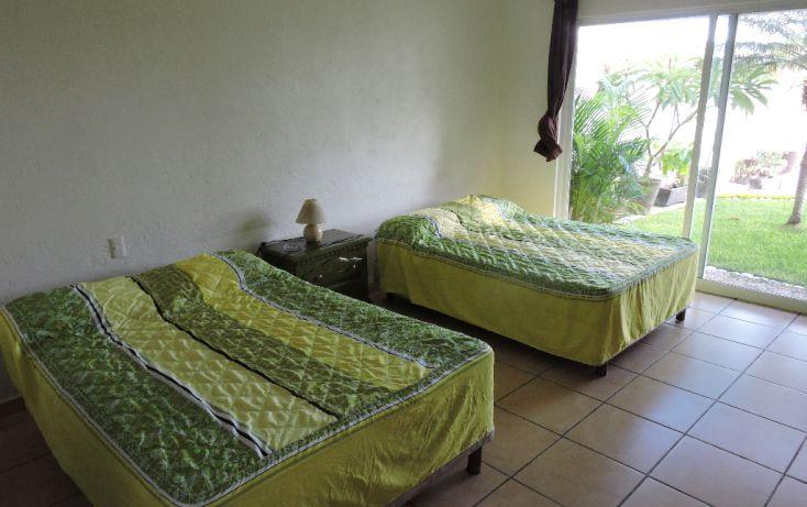 Foto de casa en venta en, burgos bugambilias, temixco, morelos, 1982386 no 07