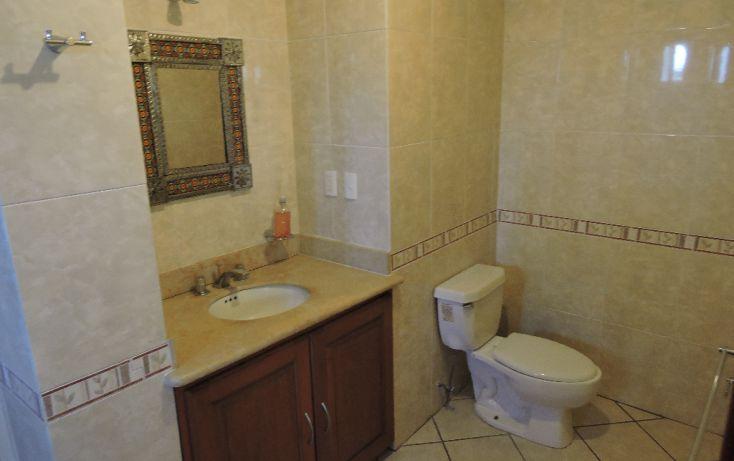 Foto de casa en venta en, burgos bugambilias, temixco, morelos, 1982386 no 08