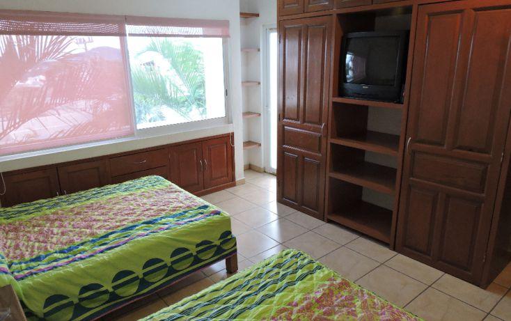 Foto de casa en venta en, burgos bugambilias, temixco, morelos, 1982386 no 14
