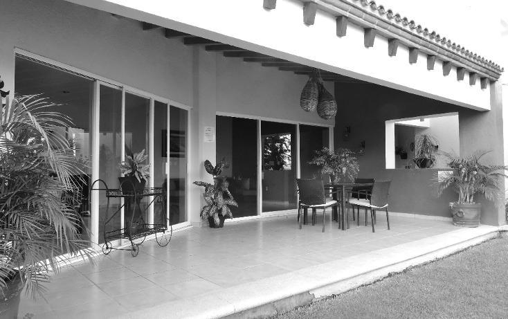 Foto de casa en venta en  , burgos bugambilias, temixco, morelos, 1982386 No. 15