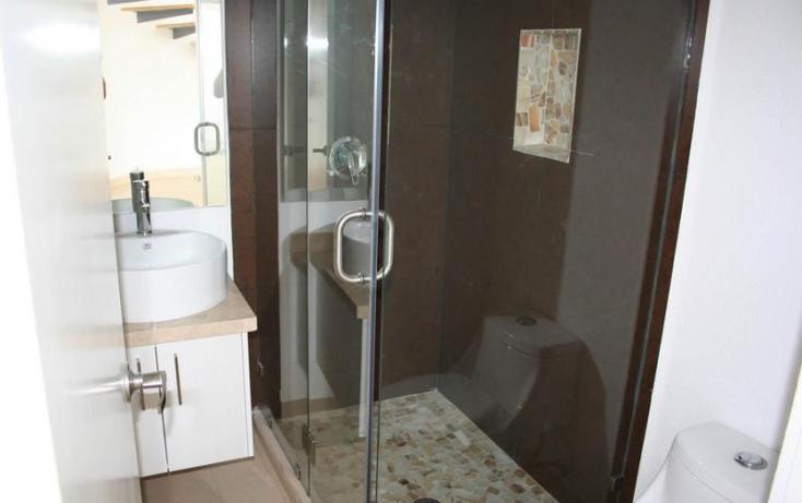 Foto de casa en venta en  , burgos bugambilias, temixco, morelos, 1987508 No. 06