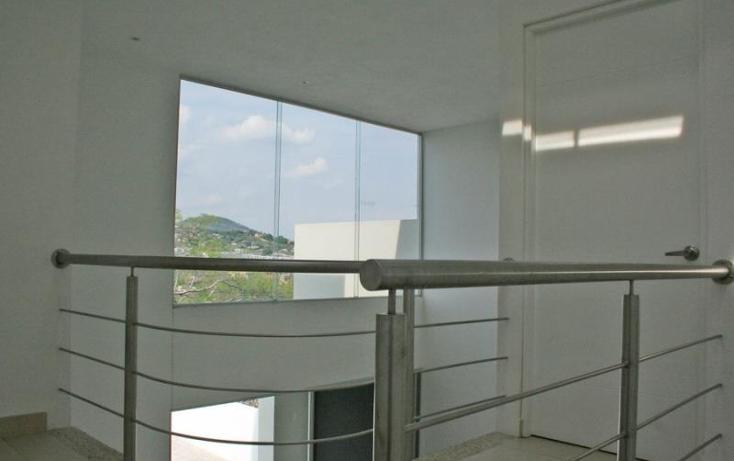 Foto de casa en venta en  , burgos bugambilias, temixco, morelos, 1987508 No. 09