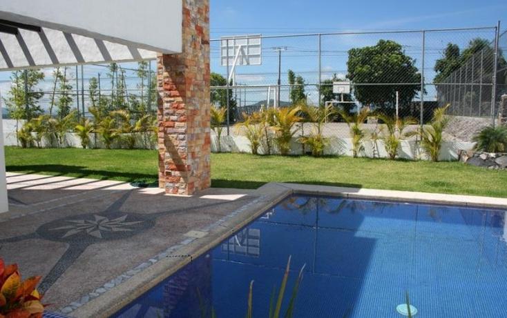 Foto de casa en venta en  , burgos bugambilias, temixco, morelos, 1993934 No. 02