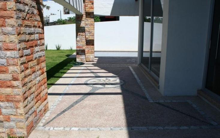 Foto de casa en venta en  , burgos bugambilias, temixco, morelos, 1993934 No. 06