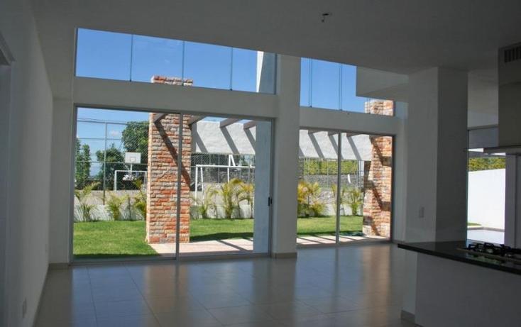 Foto de casa en venta en  , burgos bugambilias, temixco, morelos, 1993934 No. 11