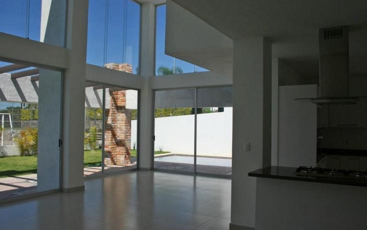 Foto de casa en venta en  , burgos bugambilias, temixco, morelos, 1993934 No. 12