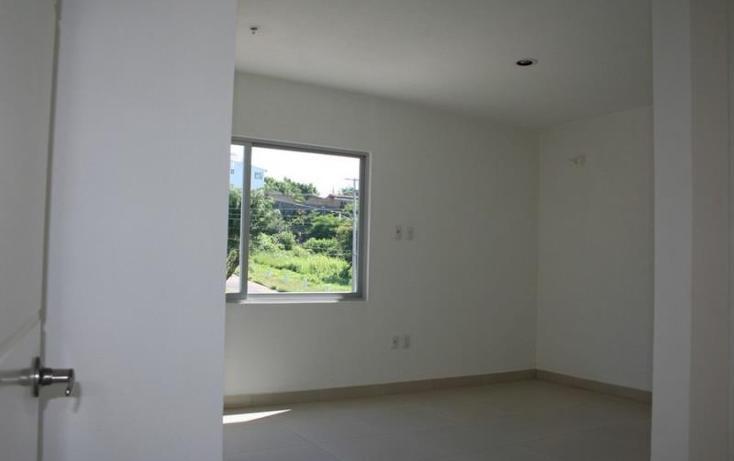 Foto de casa en venta en  , burgos bugambilias, temixco, morelos, 1993934 No. 14