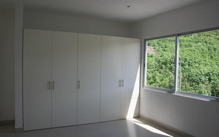 Foto de casa en venta en  , burgos bugambilias, temixco, morelos, 1993934 No. 15