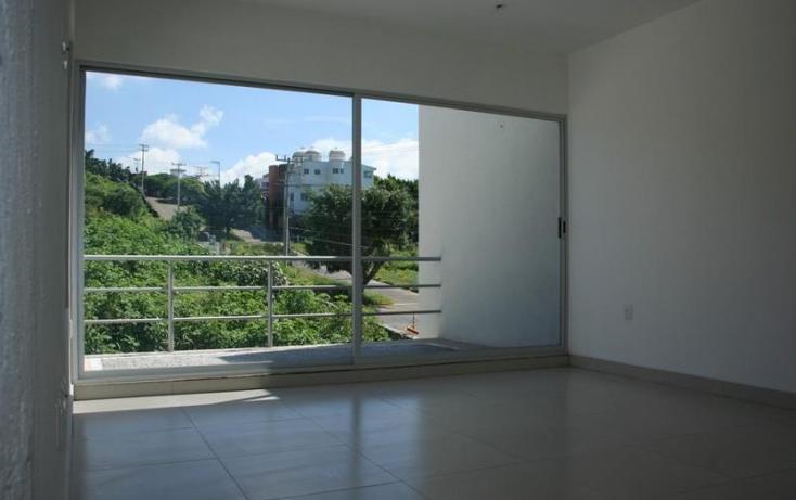 Foto de casa en venta en  , burgos bugambilias, temixco, morelos, 1993934 No. 17