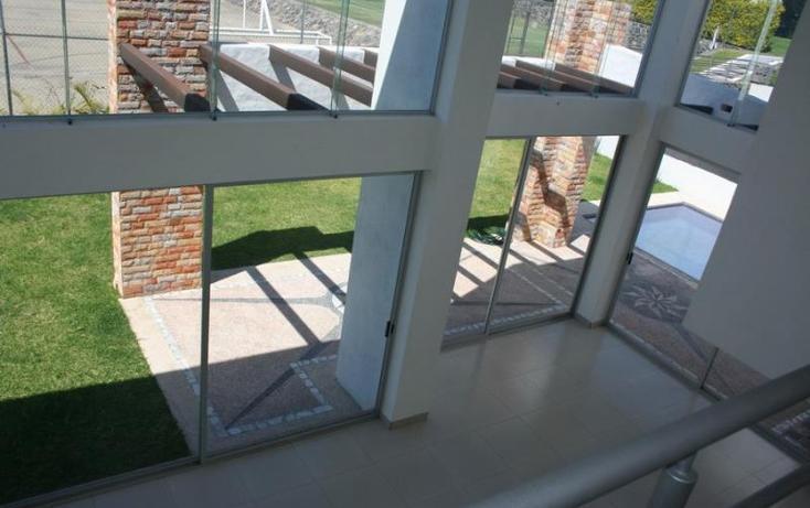 Foto de casa en venta en  , burgos bugambilias, temixco, morelos, 1993934 No. 18