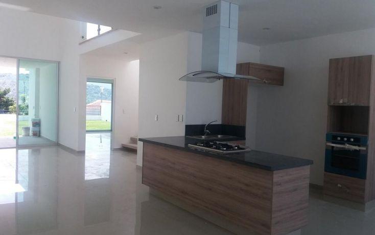 Foto de casa en venta en, burgos bugambilias, temixco, morelos, 2015890 no 01