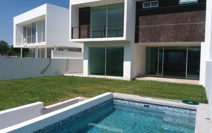 Foto de casa en venta en, burgos bugambilias, temixco, morelos, 2015890 no 02