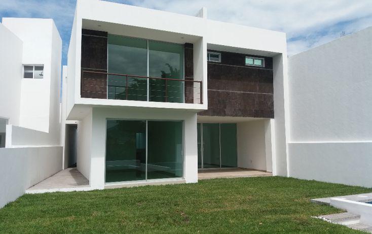 Foto de casa en venta en, burgos bugambilias, temixco, morelos, 2015890 no 03