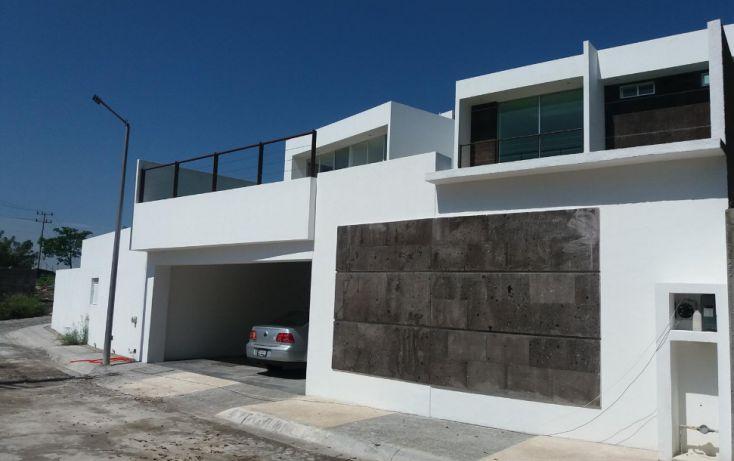 Foto de casa en venta en, burgos bugambilias, temixco, morelos, 2015890 no 04