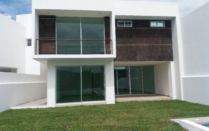 Foto de casa en venta en, burgos bugambilias, temixco, morelos, 2015890 no 05