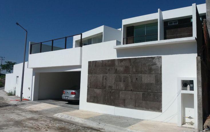 Foto de casa en venta en, burgos bugambilias, temixco, morelos, 2015890 no 11