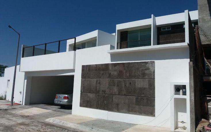 Foto de casa en venta en, burgos bugambilias, temixco, morelos, 2015890 no 12