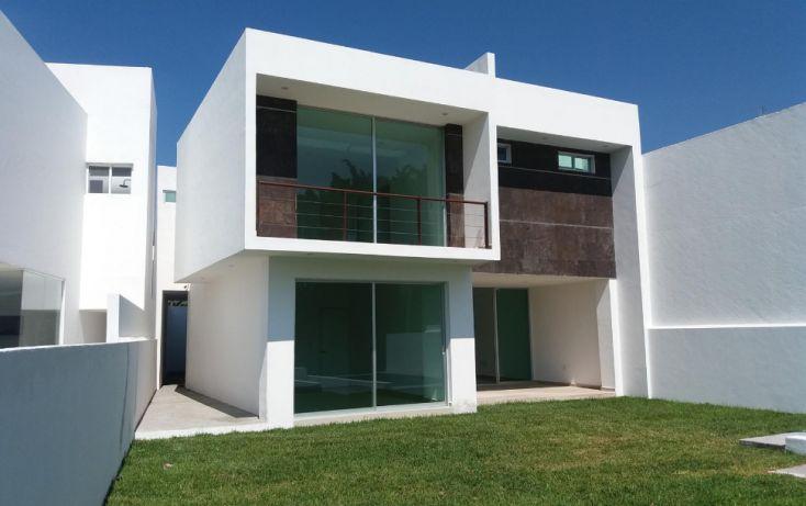 Foto de casa en venta en, burgos bugambilias, temixco, morelos, 2015890 no 13