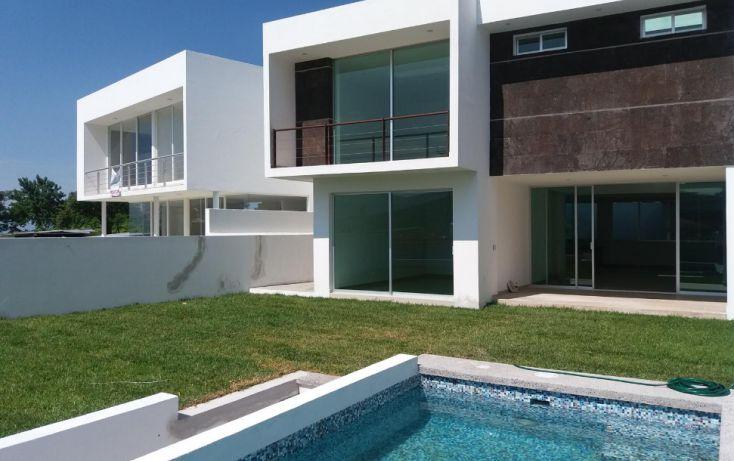 Foto de casa en venta en, burgos bugambilias, temixco, morelos, 2015890 no 14