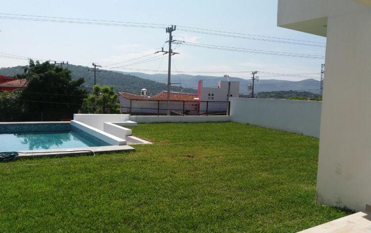Foto de casa en venta en, burgos bugambilias, temixco, morelos, 2015890 no 15